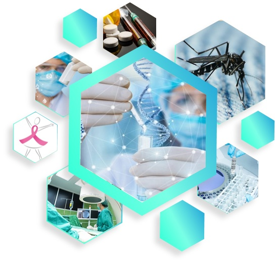 pharmaceuticals and life sciences LCM strategies